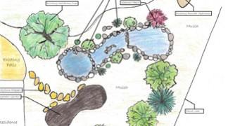 Brummel Landscape Design
